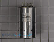 Run Capacitor - Part # 2639570 Mfg Part # 01-0082
