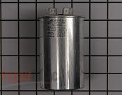 Run Capacitor - Part # 2639572 Mfg Part # 01-0085