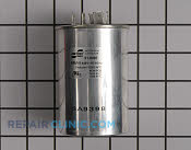 Run Capacitor - Part # 2639579 Mfg Part # 01-0097