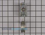 Temperature Control Thermostat - Part # 1266620 Mfg Part # 2760