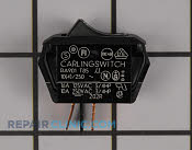 On-Off Switch - Part # 2639967 Mfg Part # 632337R
