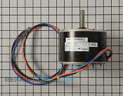 Condenser Fan Motor - Part # 2639769 Mfg Part # 621917