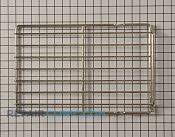 Wire Basket - Part # 1050568 Mfg Part # 00432248