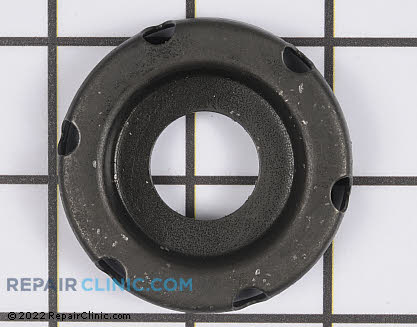 Bearing 1700229SM       Main Product View