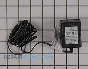 Charger - Part # 1606016 Mfg Part # 2DS4990000