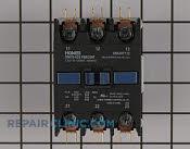 Contactor - Part # 2381435 Mfg Part # HN53HF122