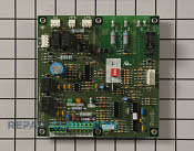 Control Board - Part # 2754611 Mfg Part # HK38EA022
