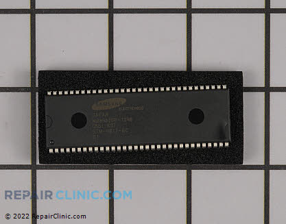 Ic micom DB09-00008B Main Product View