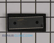 Ic micom - Part # 2051660 Mfg Part # DB09-00008B