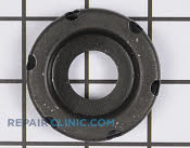 Shield-bearing m - Part # 1689918 Mfg Part # 1700229SM