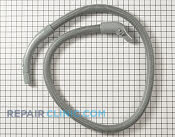 Vacuum Hose - Part # 1606154 Mfg Part # 2RY2413000