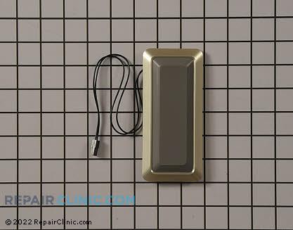 Dispenser Actuator W10144511       Main Product View