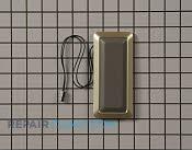 Dispenser Actuator - Part # 1545916 Mfg Part # W10144511