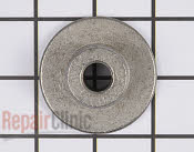 Bushing - Part # 1660103 Mfg Part # 194737