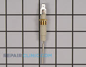 Flame Sensor - Part # 3289572 Mfg Part # Y75AA-2C