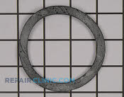 Gasket - Part # 1608452 Mfg Part # 38784062