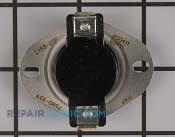 High Limit Thermostat - Part # 2343246 Mfg Part # S1-7680-3591