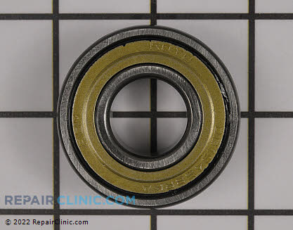 Bearing 230-160 Main Product View
