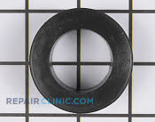Bushing - Part # 1691895 Mfg Part # 1720305SM