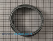 Gasket - Part # 2674078 Mfg Part # MDS64178701