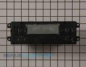 Oven Control Board - Part # 1473958 Mfg Part # WB27T10833