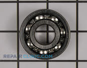 Ball Bearing - Part # 2234409 Mfg Part # 6693429