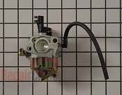 Carburetor - Part # 2397779 Mfg Part # 951-14027A