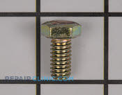 Screw - Part # 2155868 Mfg Part # 322-2