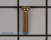Screw - Part # 2235135 Mfg Part # 6694893