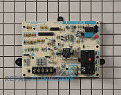 Control Board - Part # 2760039 Mfg Part # 1184594