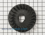 Fan Blade - Part # 1843577 Mfg Part # 951-10934