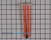 Limit Switch - Part # 2645944 Mfg Part # B1370920