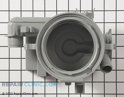 Sensor 8073692-77      Main Product View