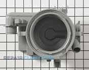 Sensor - Part # 1375640 Mfg Part # 8073692-77