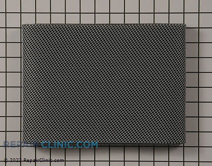 Water Evaporator Pad 21307 Main Product View