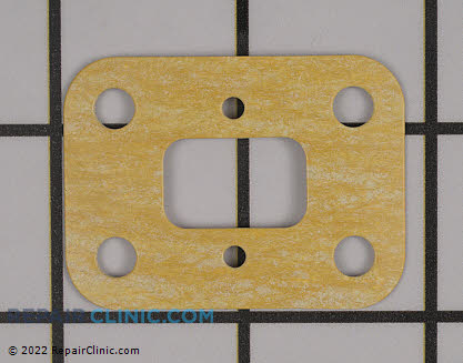 Gasket 13001009561 Main Product View