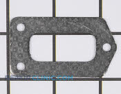 Gasket - Part # 2267286 Mfg Part # V104001850