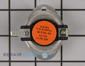 Limit Switch - Part # 2645914 Mfg Part # B1370188