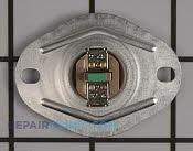 Limit Switch - Part # 2380063 Mfg Part # HH18HA461