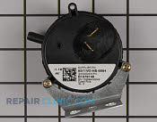Pressure Switch - Part # 2645897 Mfg Part # B1370148