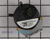 Pressure Switch - Part # 2645905 Mfg Part # B1370159
