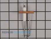 Spark Electrode - Part # 2721760 Mfg Part # 73K38