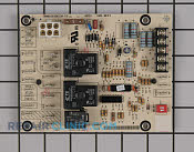 Control Board - Part # 2339129 Mfg Part # S1-03102959000