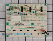 Defrost Control Board - Part # 2375617 Mfg Part # CESO110053-00