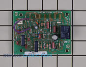 Defrost Control Board - Part # 2339060 Mfg Part # S1-03100872701