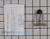 Limit Switch - Part # 2338018 Mfg Part # S1-02632588005