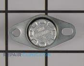 Thermostat - Part # 2079768 Mfg Part # DE47-20060A
