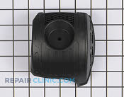 Air Cleaner Cover - Part # 3015390 Mfg Part # P021042071
