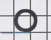 Gasket - Part # 2251299 Mfg Part # 13101604631