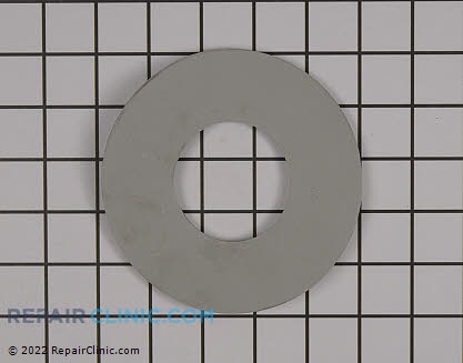 Gasket S1-02812498000 Main Product View